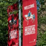 Leeds: International Medieval Congress