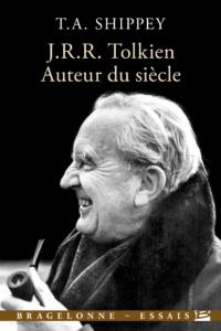 J. R. R. Tolkien Auteur du siècle