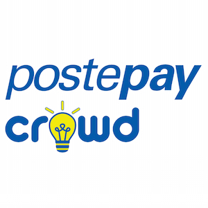 Postepay Crowd
