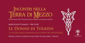 Evento Firenze