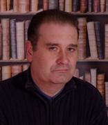 Jose Manuel Ferrandez Bru