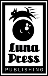 Luna Press Publishing