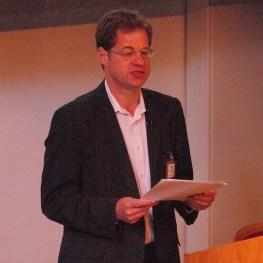 Andrew Higgins - 2