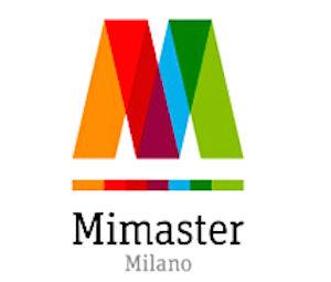 Mimaster