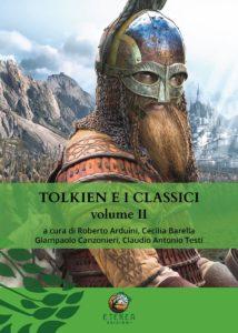 Tolkien e i Classici II