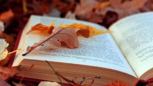 cop - libri autunno