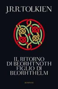 Il Ritorno di Beorhtnoth figlio di Beorhthelm - edizione 2019
