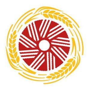 Sarehole Mill logo