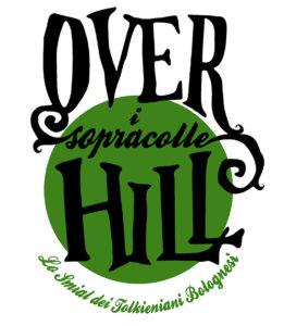 Smial Overhill Bologna - logo