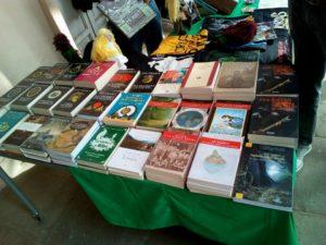 libri pubblicati Marietti