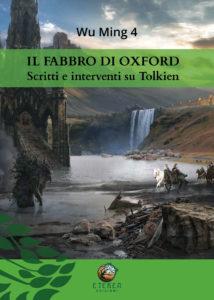Il fabbro di Oxford - WM4 - Eterea Edizioni