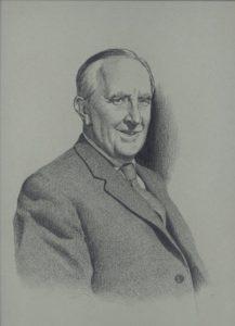 Tolkien da Rally Magazine