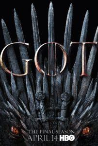 Game of Thrones - Season 8