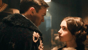 Film Tolkien 01