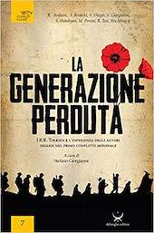 Generazione perduta