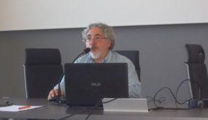 Roberto Arduini - 2019