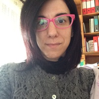 Elisa Corino