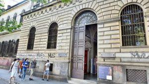 museo Antropologia Torino