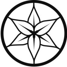 Free League logo