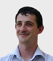 Mauro Toninelli