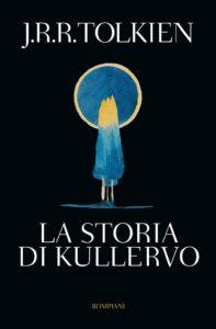 La storia di Kullervo ebook