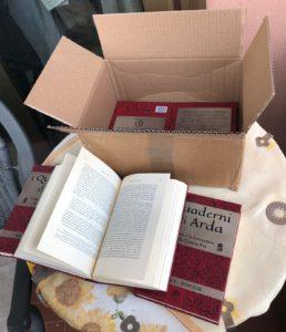 Quaderni di Arda