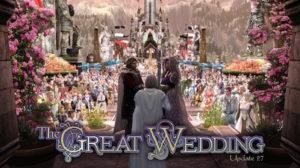 Cop Aragorn Arwen wedding