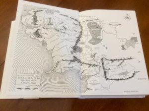 Mappa-TdM