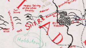 Mappa Annotata