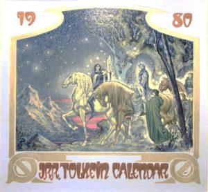 Calendario1980 cover