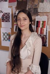 Celeste Ratazzi