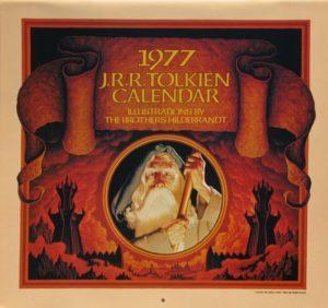 Calendario1977