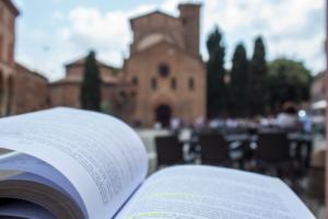 Università Bologna: Lilec
