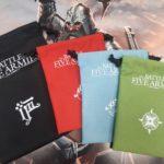 Battaglia dei Cinque Eserciti Collector Edition