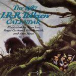 COVER CALENDARIO 1987 USA