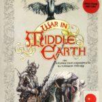 Videogioco War in Middle-earth