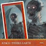 Kings of Middle-earth: Vampire King