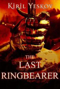 The Last Ringbearer