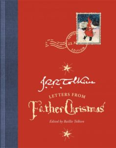 Libro: Lettere da Babbo Natale