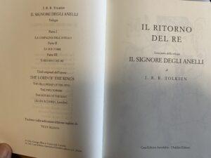 Due Astrolabio terzo volume