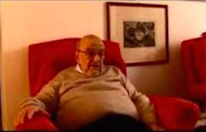 Mario Ubaldini