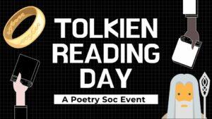 Sheffield Poetry Society