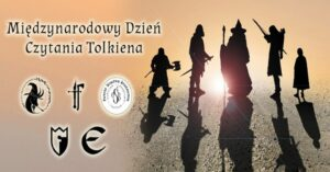 Tolkien Reading Day Polonia 2021