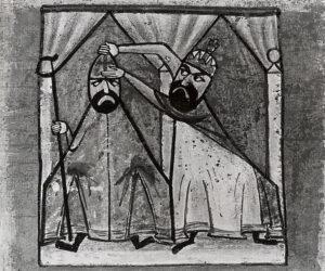 Arte Barbarusiana