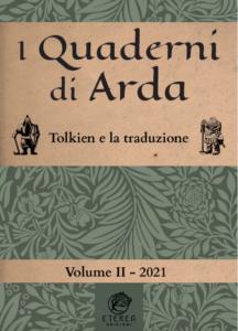Quaderni di Arda 02