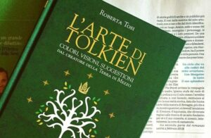 L'Arte di Tolkien