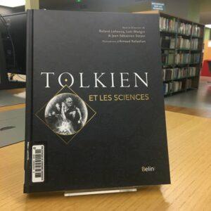 Tolkien e le scienze