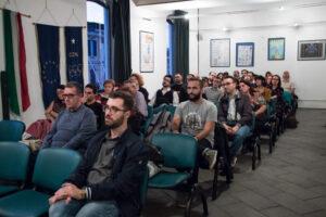 Nova Gulp - presentazione Fabbro di Oxford