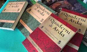 Quaderni di Arda 2