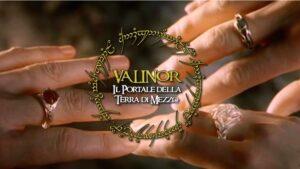 Valinor 02